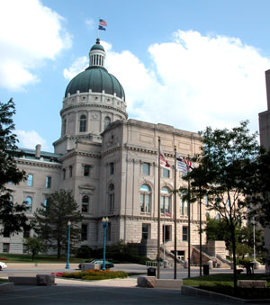 Indiana Statehouse 6.jpg